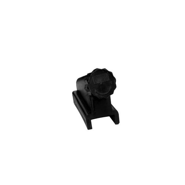 Regulador de Esforço 40 x 40 mm  - Emar - Loja Virtual