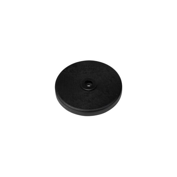 Arruela 10x130 mm p/ Dumbbell  - Emar - Loja Virtual
