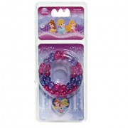 Colar Princesas Disney