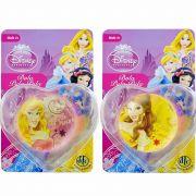 2 Bolinhas Pula Pula Aurora E Bela Princesas Disney
