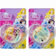 2 Bolinhas Pula Pula Aurora Jasmine E Cinderela Princesas Disney