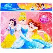 Quebra Cabeça Cartonado de 63 Peças Princesas Disney