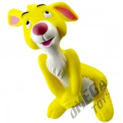 Miniatura Abel Pooh Disney - Start