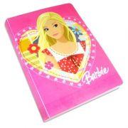 Album de Fotos Barbie Pequeno
