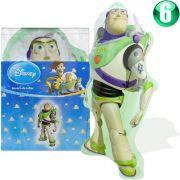 Balão Inflável Importado Buzz 37 cm Toy Story 6 Unidades