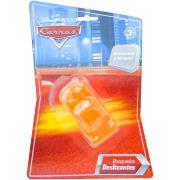 Brinquedo Deslizante Carros Disney Toyng