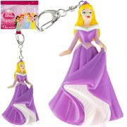 Chaveiro Importado Princesa Aurora