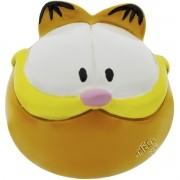 Enfeite de Resina Peso de Papel Garfield