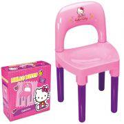 Hello Kitty Cadeira Infantil desmontável Monte Líbano