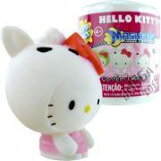 Hello Kitty Vestida de Ovelha Mash'ems - DTC