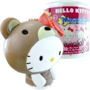 Hello Kitty Vestida de Ursinho Mash'ems - DTC