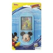 Jogo de Argolas Aquaplay Mickey Disney