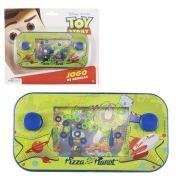 Jogo de Argolas Aquaplay Toy Story Disney