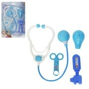 Kit Médico Infantil Frozen Disney