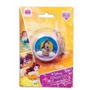 Maquiagem Infantil Sombra Bela Princesas Disney - Beauty Brinq