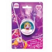 Maquiagem Infantil Sombra Rapunzel Princesas Disney - Beauty Brinq