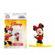Minnie Miniatura Diecast Disney DTC