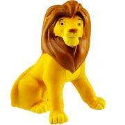Simba O Rei Leão Miniaturas Disney