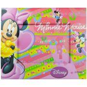 Porta Retrato Minnie Cartonado Disney  10x15