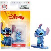 Stitch Miniatura Diecast Disney Dtc