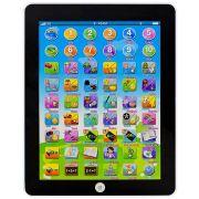 Tablet Magic 54 Atividades Funções Educativa e Didáticas
