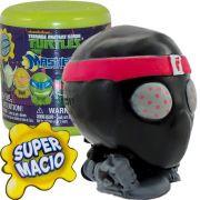 Tartarugas Ninja Foot Soldier Mash'ems Nickelodeon