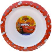 Tigela Infantil Carros Disney - Gedex