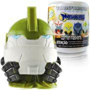 Transformers Bulkhead Mash'ems Macios