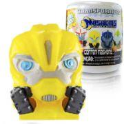 Transformers Bumblebee Mash'ems Macios