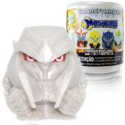 Transformers Megatron Mash'ems Macio