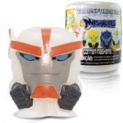 Transformers Ratchet Mash'ems Macio