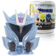 Transformers Soundwave Mash'ems Macio