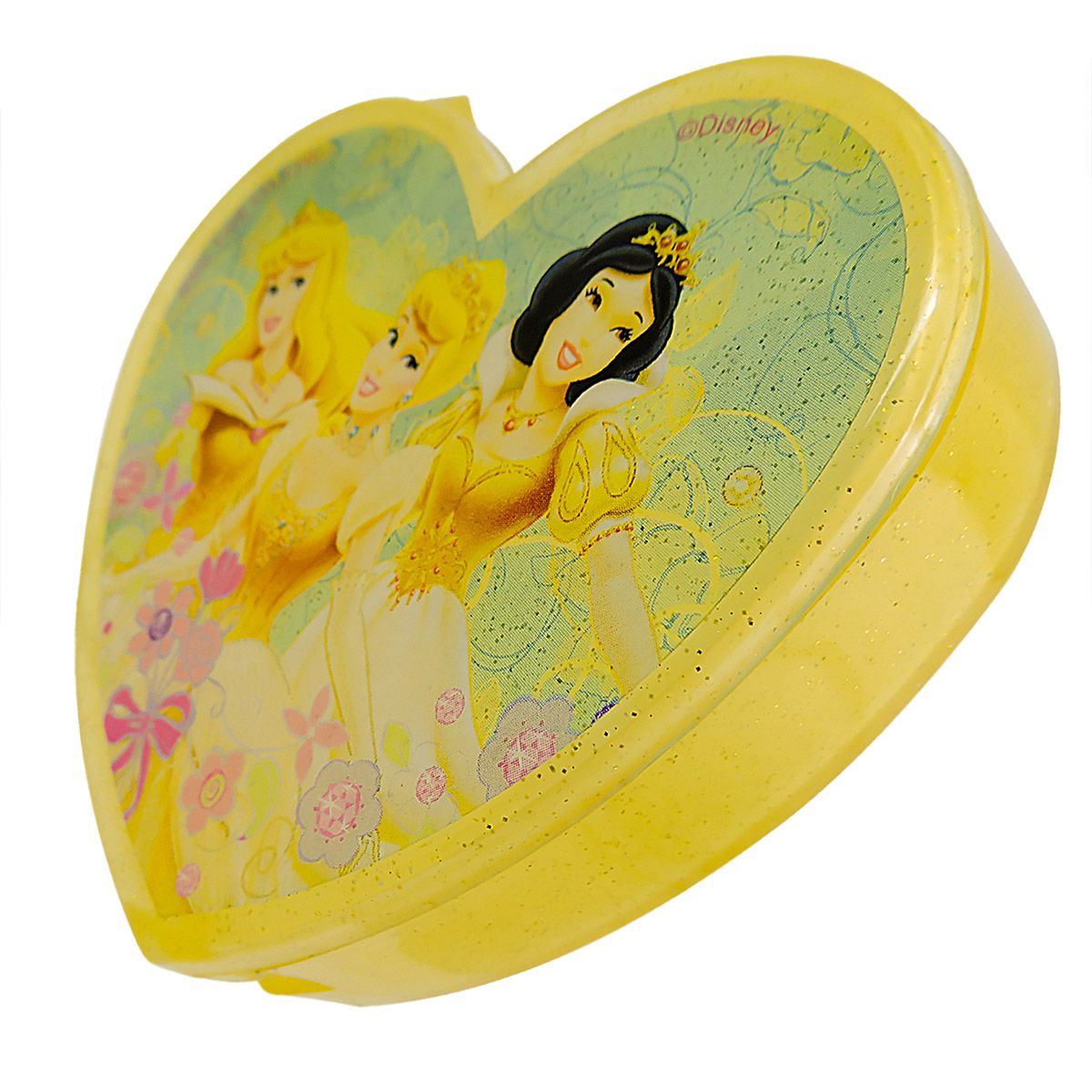 400 Mini Adesivos Mais Porta Adesivos Personagens Disney