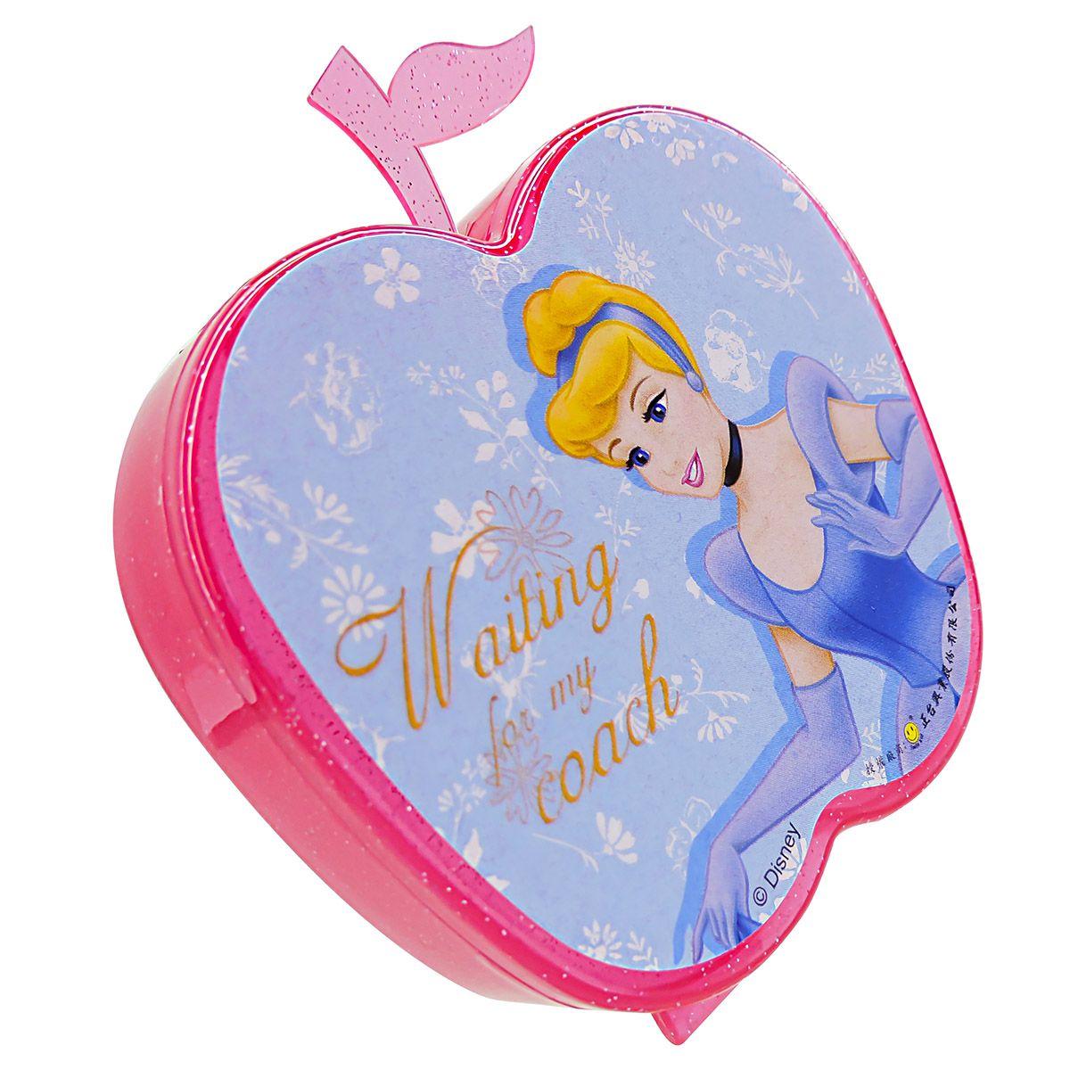 Adesivos Importados Mais Porta Adesivos Princesas 300 Unid