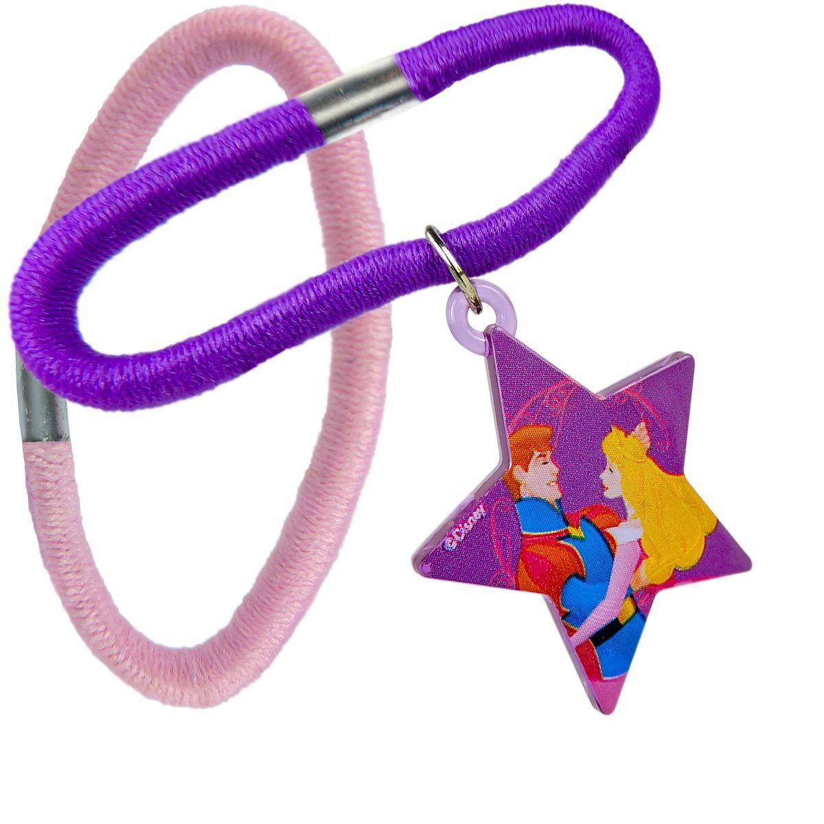 Lembrancinha 10 Kits Com 4 Chiquinhas Aurora Princesas