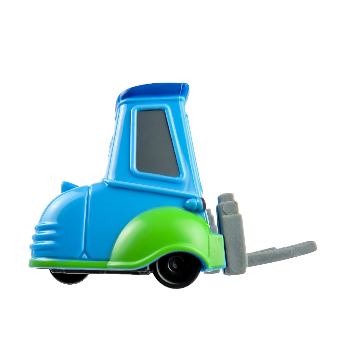 Carrinho Guido Personagem Carros Disney Sacolinha Surpresa