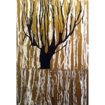 Helena Lopes - Árvore