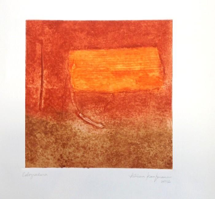 Patricia Kaufmann - Cologravura 08