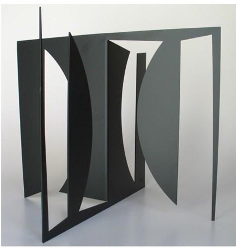 Rubens Ianelli - Múltiplo 3