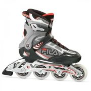 Patins Fila Bond KF 84mm/83A ABEC7