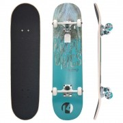 Skate Completo Kryptonics Stacked Maple ABEC 3