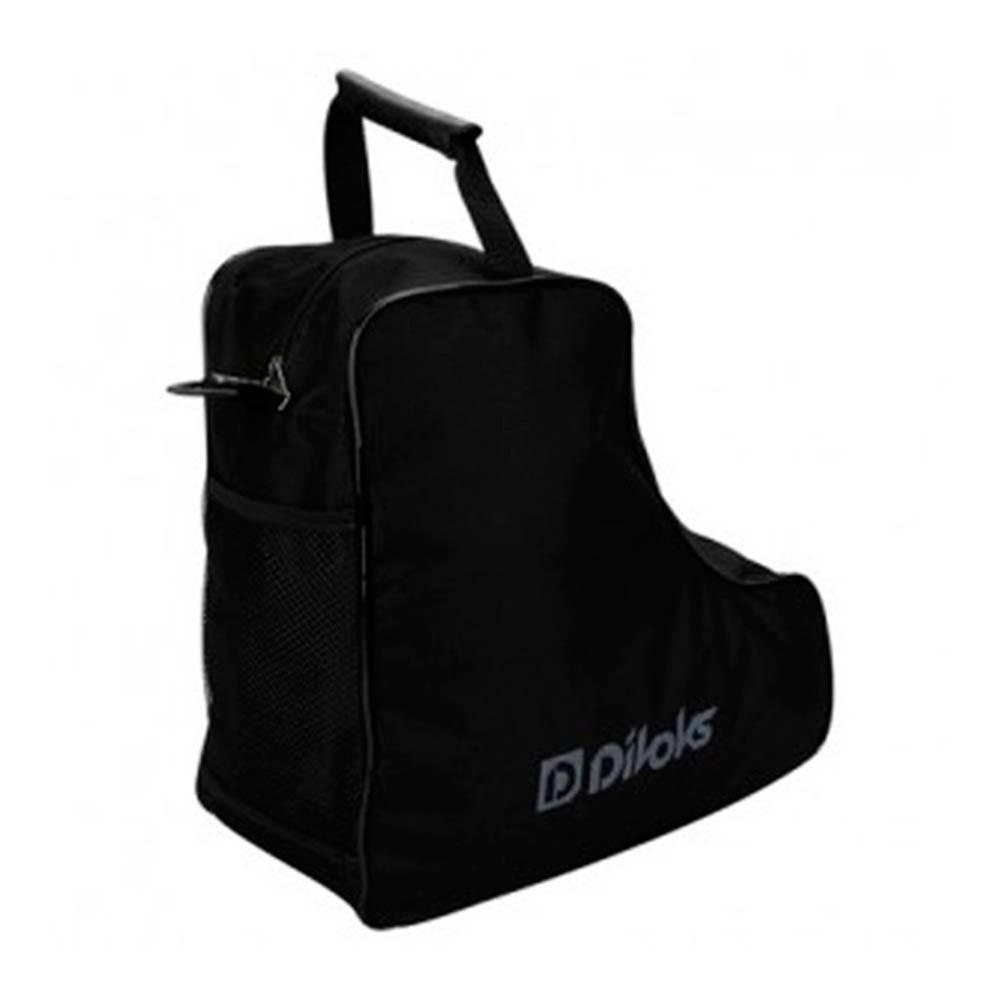 Mochila DKS Skate Bag Divoks
