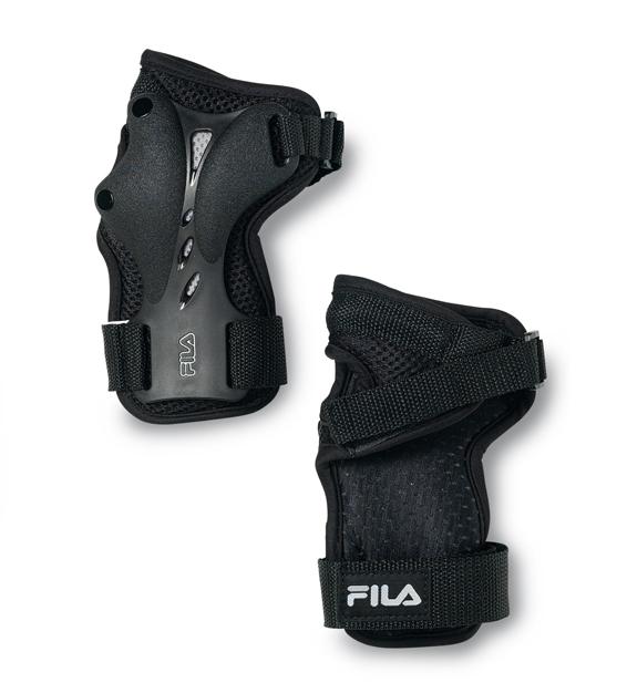 Wrist-Guard (Munhequeira) Fila Fitness Pad
