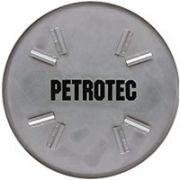 Disco de Flotação 36'' PETROTEC