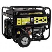 Gerador de Energia 8000 - Gasolina Matsuyama
