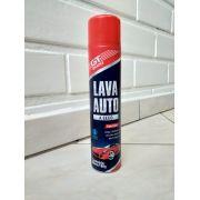 Lava Auto A Seco GT 2000 - Baston