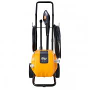Lavadora De Alta Pressão Profissional Wap 4100 220v 2000 Psi 500L/H