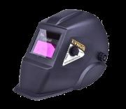 Máscara de Solda Automática 9-13 - Lynus