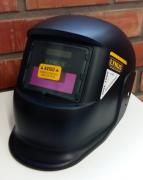 Máscara De Solda Automática Lynus MSL-3500 Lançamento