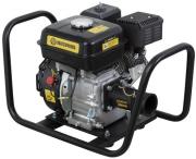 Motovibrador Gasolina 6,5 HP 4 T - MATSUYAMA